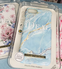 Ideal of Sweden  maskice za iPhone 6/6S/7/8