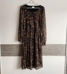 ASOS haljina (novo)