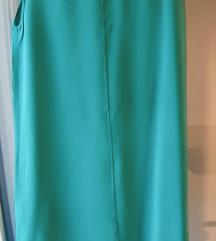 Image hadade haljina