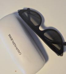 Calvin Klein suncane naocale