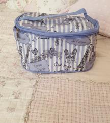 Toaletna torbica