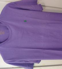 Ralph Lauren muška majica - NOVO!