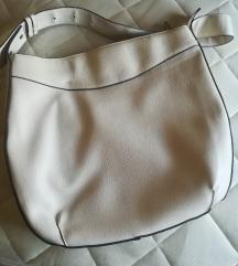 Caprisa torba