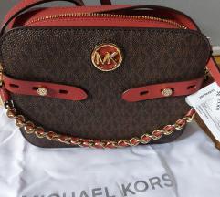 Michael kors- nova s etiketom!!💕