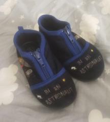 Lupilu papučice za dječaka