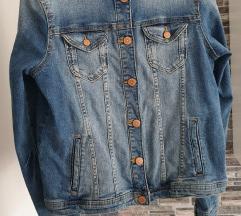 Nova traper jakna