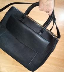 Nova torba Parfois AKCIJA!!! 200KN