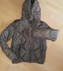 Replay orginal s jakna