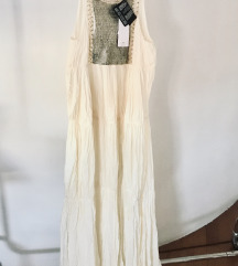 Nova Elisabetta Franchi haljina