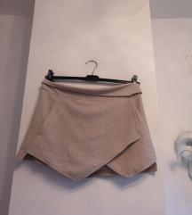 kratke hlače ala