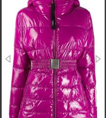 PINKO zimska jakna NOVA SNIŽENO