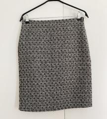 Beloved suknja