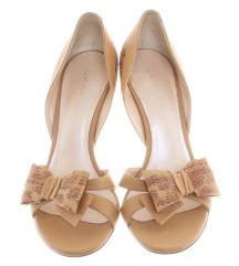 sandale casadei