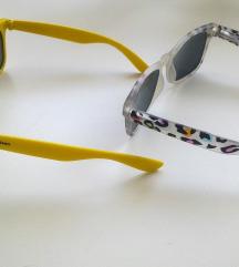 Naočale lot