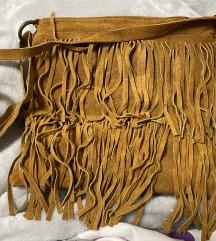 Talijanska torba sa resama