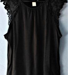 H&M majica, uklj. poštarina