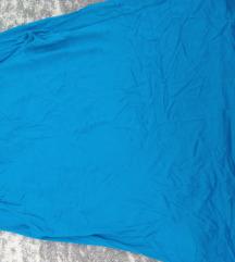 Plava HM majica