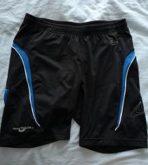 Biciklističke sportske hlače