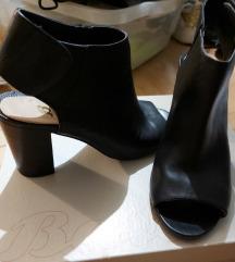 Bata cipele 38