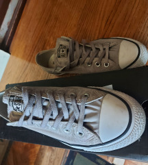 Converse all star original tenisice