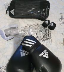 Adidas boksacke rukavice