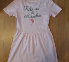 HM haljina 146