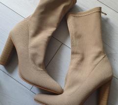Čarapa čizme