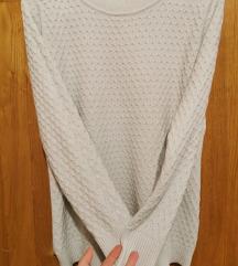 Pulover, Intimisssimi kosulja, Indiska bluza