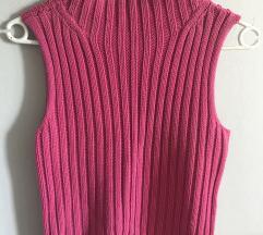 X nation prsluk/pulover