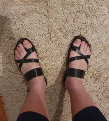 Next sandale nr 40