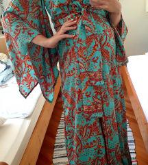 Kimono/ Kaftan / Haljina