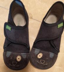 Froddo papuče 25 (ug 16 cm)