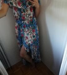 %% NOVA amisu haljina