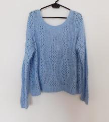 ASOS Petite pulover