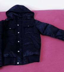 dječja / ženska jakna