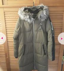 House zimska jakna M