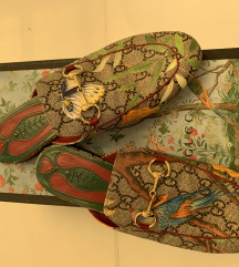 Gucci cipele
