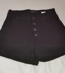 Nove House kratke hlače