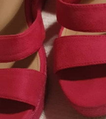 Berskha sandale