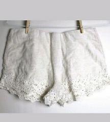 Zara hlačice