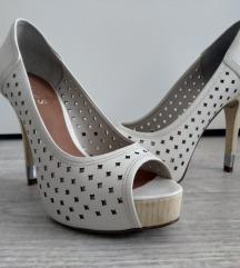 Guess cipele/sandale