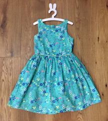 Rezz M&S haljina 128