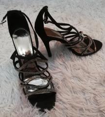 Bagatt sandale