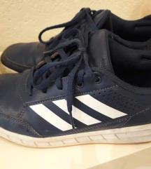 Adidas br 36
