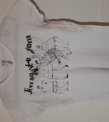 Ferragosto Jam majica