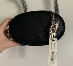 Caprisa torbica oko struka -> novo!