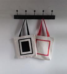 Handmade torbe 🎀 lot ili pojedinačno