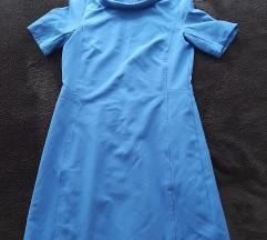 Reserved haljina, vel 38