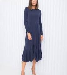 Lei Lou Alex Dojcinovic haljina Amelia