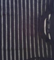 Mrezasta majica Hallhuber, ukljuceno slanje
